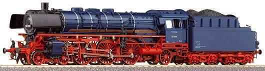 DB Ep Roco Spur N 25922 //// AB 945 III Art.-Nr Hochbordwagen mit Holzladung